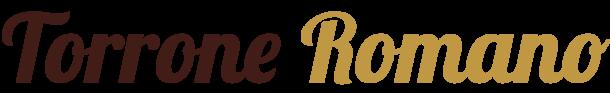 Torrone Romano